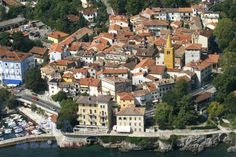 Laurus Nobilis, Istria Croatia, Western Coast, 7 Continents, Restaurant, Croatia Travel, Bosnia, Montenegro, Cool Places To Visit