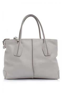 Tod's D-Styling 2 Manici New Grande