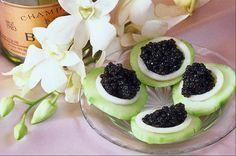 Caviar information