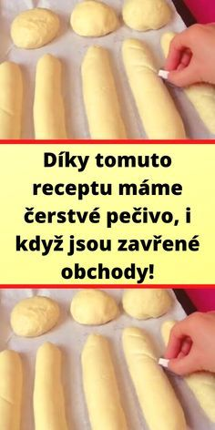 Food Humor, Ciabatta, Hot Dog Buns, A Table, Food And Drink, Low Carb, Pizza, Cooking Recipes, Menu