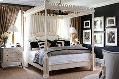 JOY TRIBOUT / JOHN BESSLER AND JONNY VALIANT  #dsign #interior #interior_design