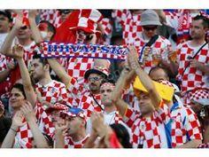 Cameroon vs Croatia 6/18/14 - World Cup Free Picks & Predictions » Picks and Parlays