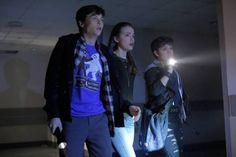 MTV anuncia renovação de #Scream para a segunda temporada