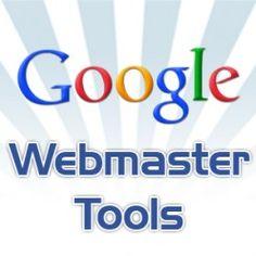 Google Webmaster Tools  http://mentalitch.com/google-webmaster-tools/