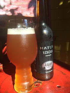 Amager Batch 1000 India Pale Ale