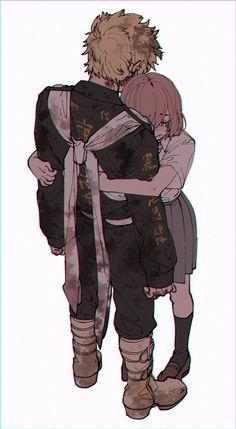 Otaku Anime, Anime Guys, Anime Art, Animes Yandere, Fanarts Anime, Personajes Studio Ghibli, Character Art, Character Design, Personajes Monster High