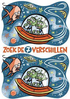 Pieter M. Dorrenboom 31/05-01
