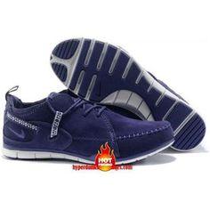 best service 1355d 7e5e0 Cheap Purpie And White Nike Air Bruin Max Si Womens Court 344079 441 Nike  Free Run