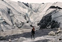 from Trip to Iceland, via the magnificent teen girl mag Rookiemag