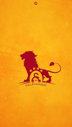 Galatasaray Telefon Duvar Kağıtları | Lion Wallpaper, Iphone Wallpaper, Lion Logo, Football Wallpaper, 4k Hd, Ferrari Logo, Cover Design, Cool Stuff, Instagram