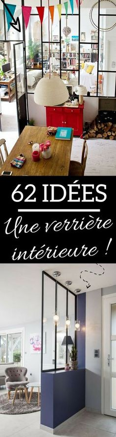 17 best Projets à essayer images on Pinterest Facades, Home ideas - Cout Gros Oeuvre Maison