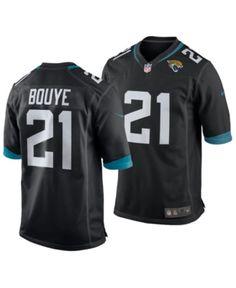 Nike Men A.j. Bouye Jacksonville Jaguars Game Jersey. Jacksonville Jaguars  GameBlake BortlesMan GamesTeam NamesNike NflFootball ... 24a4ddebc
