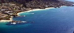 Laguna Beach, California - Wikipedia, the free encyclopedia
