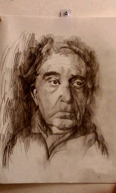 cavafis, kavafis, art, drawing, pencil ,sketch, art, artwork, artistic, artist, black and white, portrait, writer, line art, face, Sketch Art, Line Art, Writers, Pencil, Black And White, Portrait, Drawings, Face, Artist