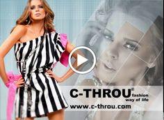 C-THROU - Google+ Editorial Winter 13/14 Luxury Editorial by C-THROU Visit www.c-throu.com #inspiration #fashion #editorial #brand #Haute_couture #haute_couture_photography #c_throu Editorial, Luxury, Celebrities, Winter, Google, Photography, Inspiration, Collection, Dresses