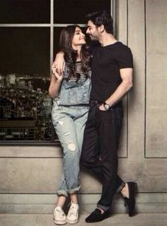 Find images and videos about bollywood, sonam kapoor and fawad khan on We Heart It - the app to get lost in what you love.
