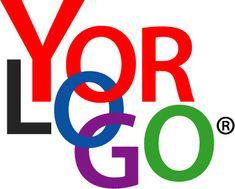 Welkom bij Yorlogo - Bouwplaten met úw logo