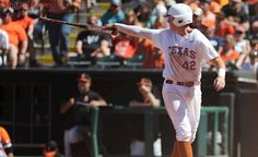 Rogers Clemens's son Kacy drafted by Blue Jays