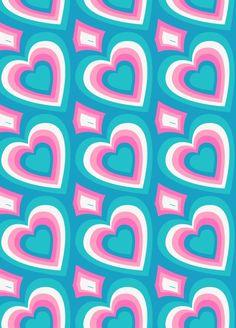 Wallpaper for your phone, cellphone wallpaper, wallpaper s, valentine backg Wallpaper For Your Phone, Heart Wallpaper, Love Wallpaper, Cellphone Wallpaper, Iphone Wallpaper, Pretty Backgrounds, Pretty Wallpapers, Wallpaper Backgrounds, Gift Wrapper