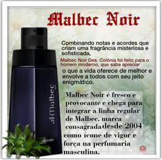 malbec, perfume, perfume masculino, malbec noir, perfume boticario, o boticario perfumes, perfumaria masculina, promoção boticario, perfumaria
