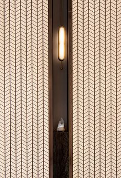 新作 | KOOMARK库玛 :《山出云》东方古韵的延续与传承 Room Interior Design, Interior Walls, Home Interior, Luxury Interior, Interior Architecture, Lift Design, Design Design, House Design, Modern Office Design