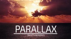 Buy Minimal Parallax Smooth Memories Slideshow by Rastefano on VideoHive. Minimal Parallax Smooth Memories Slideshow Some Project Screenshots. After Effects, Motion Design, Motion Graphics, Smoothie, Minimalism, Animation, Memories, Display Design, This Or That Questions