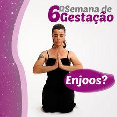 Gostou dessa dica?    Então peço apenas uma coisa, curta, comente e marque sua amiga aqui embaixo... Ajude a espalhar essa maravilha por todo o mundo!     Saíba tudo sobre gestação, saúde e yoga no link >>> www.YogaMaterno.com    #gestantes #gravidas #gravida #gestante #yoga #gravidez #gestacao #weeks #maedemenina #maedemenino #amor #gratidao #amosermae #maternidade #barrigudinha #barrigudinhas #barrigudinhalinda #barrigudinhafeliz #barrigaolindo #gravidafitness #yogagestante #yogagestantes…