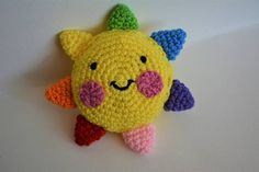 You Are My Sunshine, Hello Kitty, Crochet Hats, Etsy Shop, Trending Outfits, Toys, Unique Jewelry, Handmade Gifts, Vintage
