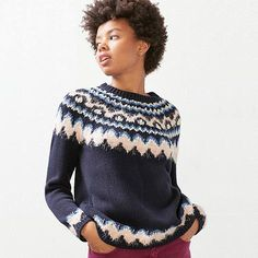 26 Jacquard Crochet Meilleures En Du Images Tableau Patterns 2019 rBqr70Iwx