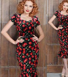 dfa9516c8a1 42 Top Dress images