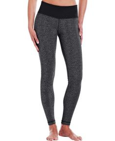 Under Armour Women's UA StudioLux� Sn... for only $53.99