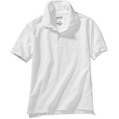 BNWT Boys//Girls Sz 8 Target Schoolwear Brand Bottle Green Short Sleeve Polo Top