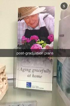 My post graduation plans College Humor, School Humor, College Life, School Life, Funny Quotes, Funny Memes, Jokes, Funny Videos, Funniest Snapchats