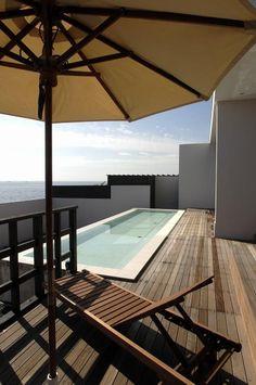 フォトギャラリー - フォトギャラリー - 初島アイランドリゾート | 初島に行こうよ。〜熱海から25分 | FUJIKYU MARINE RESORT