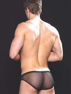William Butt 24