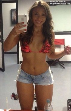 west  escorts top free hookup apps