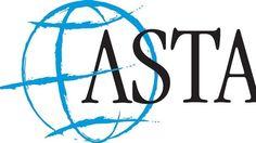 ASTA Demands Investigation into False Reports at JFK Airport