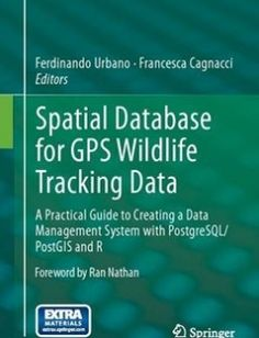 Would be an excellent resource to do a unit on GPS Wildlife Tracking