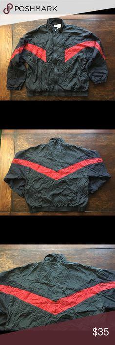 Adidas Team Issue Bomber Jacket Men's | The Last Hunt