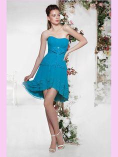 #Short #Prom #Dress,Short Prom #Gown, #Fashion Dress