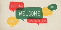 20 Practical Tips to Welcome a New Employee Welcome New Employee, Welcome To Our Team, My Sisters Closet, Labor Law, Hello Welcome, Phone Messages, Hello Dear, Dear Friend, Videos