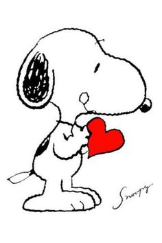 My Peanuts tribute website. It's all about Snoopy, Charlie Brown, and the rest of the Peanuts gang! Snoopy Feliz, Snoopy Und Woodstock, Snoopy Valentine, Be My Valentine, Valentine Photos, Snoopy Christmas, Peanuts Cartoon, Peanuts Snoopy, Peanuts Characters