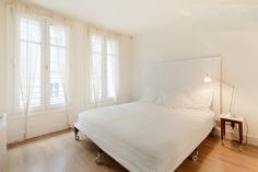 1 bedroom apartment for rent in Paris | Le Vendome