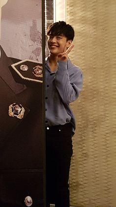 Kang Ha-Neul 강하늘 Korean Star, Korean Men, Asian Actors, Korean Actors, Kang Haneul, Kdrama Actors, Drama Korea, Korean Celebrities, Musical Theatre