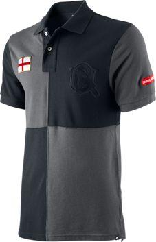 Urban Jungle Malta - Nike Tc Man Utd Gs Polo #nike #urbanjungle £56.30