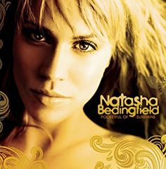 """Natasha Bedingfield: Pocketful of Sunshine Great album! Best Songs: """"Put Your Arms Around Me"""", """"Love Like This"""", """"Pocketful of Sunshine"""", """"Happy"""", & """"Who Knows"""" Natasha Bedingfield, Music Is My Escape, Music Is Life, New Music, Music Mood, Dope Music, Music Music, Music Albums, Music Notes"""