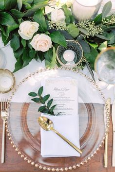 Natural Glam Celebrity Wedding in Santa Barbara – wedding tablescapes – Wedding Star Wedding, Floral Wedding, Diy Wedding, Natural Wedding Decor, Wedding Ideas, Classic Wedding Decor, Luxury Wedding, Classic Wedding Inspiration, Budget Wedding