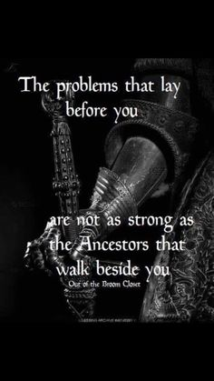 viking warrior vikings champions norse winter is coming Great Quotes, Quotes To Live By, Me Quotes, Motivational Quotes, Inspirational Quotes, Wisdom Quotes, Guerrero Tattoo, Affirmations, Viking Quotes