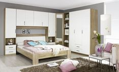 space saving bedroom furniture small bedroom furniture design small bedroom storage ideas space-saving-furniture-design-ideas-for-small-bedroom-interior Small Bedroom Interior, Small Bedroom Storage, Small Bedroom Furniture, Home Bedroom, Bedroom Decor, Bedrooms, Space Saving Bedroom, Bed Unit, Bed Images