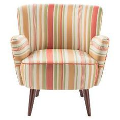 Megan Chair - JLA : Target